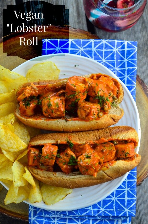 """May I Have That Recipe 