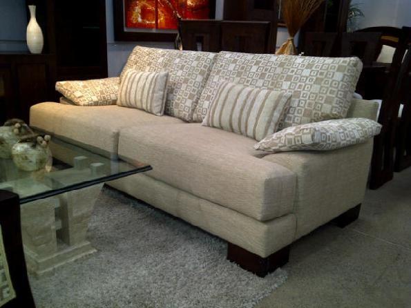 Muebles cecilia santander hogar pinterest hogar for Muebles tifon santander