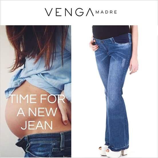 OXFORD MAX ✔✔ #VENGAparatodalavida  ❤ #Stylethebump #VengaMadre#bumpstyle #embarazo #embarazada #maternity #maternidad #pregnant #pregnancy #pregnent