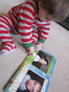 Do It Yourself Book About Feelings - rePinned by #PediaStaff. Visit http://ht.ly/63sNt for all our pediatric therapy pins
