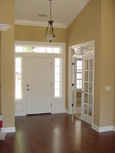 17 Best Images About House Paint On Pinterest Grey Walls