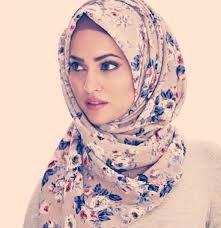 hijab fashion - بحث Google
