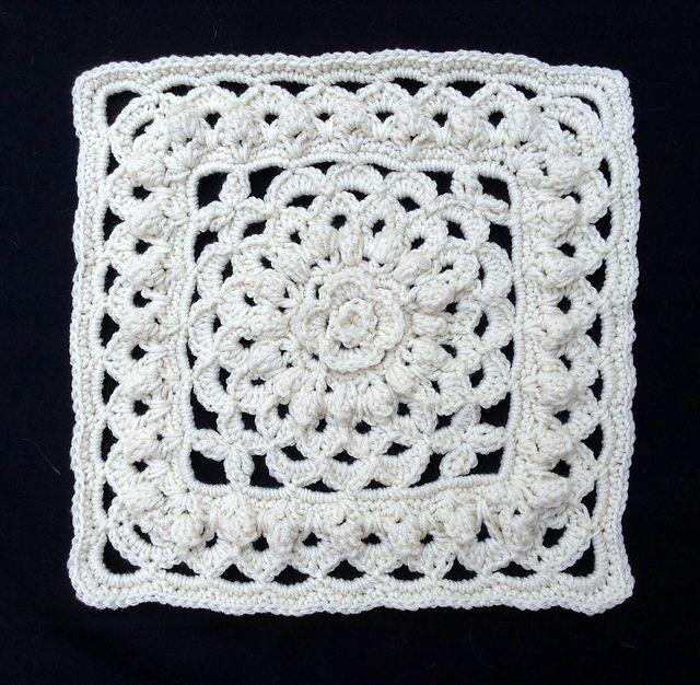Mejores 60 imágenes de positively doing this crochet en Pinterest ...