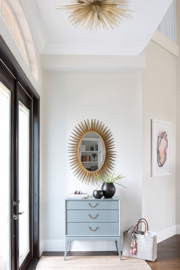 Best 25 Flush mount light fixtures ideas on Pinterest Flush