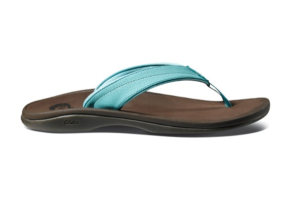 25 best ideas about most comfortable flip flops on - Most comfortable bedroom slippers ...