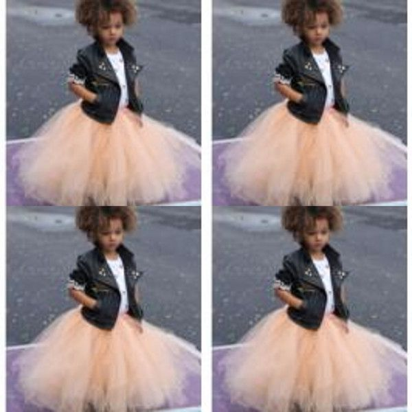 I found some amazing stuff, open it to learn more! Don't wait:https://m.dhgate.com/product/cheap-tutu-tulle-skirts-kids-formal-wear/395268144.html