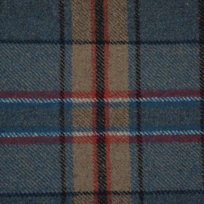 Rudy Fabric Fabric Covered Walls Fabric Decor Velvet Upholstery Fabric