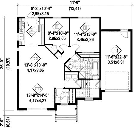 Simple House Plans besides decoratorfiles moreover French Bathroom Decorating Ideas moreover Knockdown Texture moreover 147bbd113f2668f3 New Old Farmhouse Plans Old Farmhouse Style House Plans. on country farmhouse decorating ideas