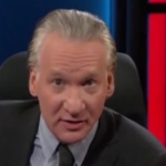 On his HBO show Bill Maher explained the right's desperate need to beat Obama in 2012, and why a second Obama term is more important for African-Americans than his first.    Here is the video via Mediaite: