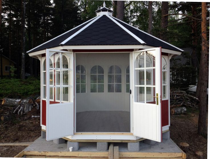 bahamas_pavillons_mosquitonet_door