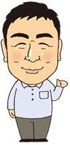 """代表 上空弘育(うえそらひろやす)は広島修道大学卒業後、地元広島で医薬品卸へ就職。公立・企業病院を中心にMS(マーケティング・スペシャリスト、医薬品卸販売担当者)として11年勤務。退職後10ヶ月、東京でWebの学校に通う傍ら、派遣デザイナーとしてWeb制作・システム構築・コンサルなどを手がける会社に勤務。2001年8月、Webサイト制作をする個人事業主として独立。  2013年4月現在、制作・更新に関わったWebサイトは240以上。特に教育関連業界、医療関連業界、法律業界など""""堅い業界""""に対して「信頼感(硬)+安心感(軟)」を織り交ぜた、「ユーザーが行動していただけるホームページ」作りを得意としている。また、小規模事業者様の業務効率を上げるための提案も行う。  ▼代表者 上空弘育(うえそらひろやす) ▼事業内容 Web制作全般 ▼所在地および連絡先 733-0036 広島市西区観音新町1丁目18-9 第2菱興ビル5F 大きな地図で見る 広電バス3号線 「総合グランド入り口」バス停から徒歩約1分 電話 082-503-5589 / eFAX  082-553-0277"""