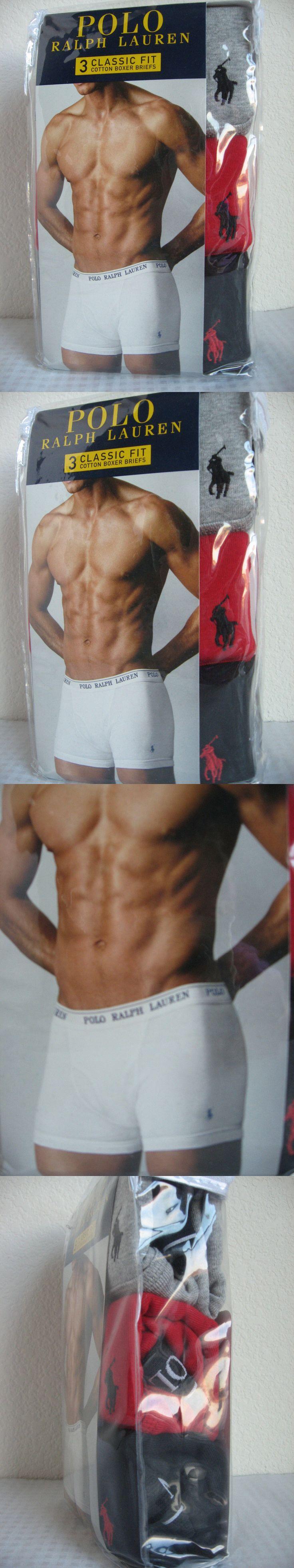 742fa18c33696 long sleeve ralph polo shirts polo ralph lauren mens underwear ...