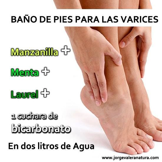 Plantas de pies smooth sounds soles toes - 5 6