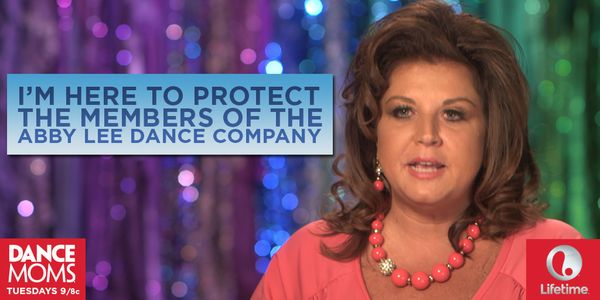 Dance Moms 5×07 Wild Wild West Coast, Part 1 Recap                                                                                                                                                                                 More