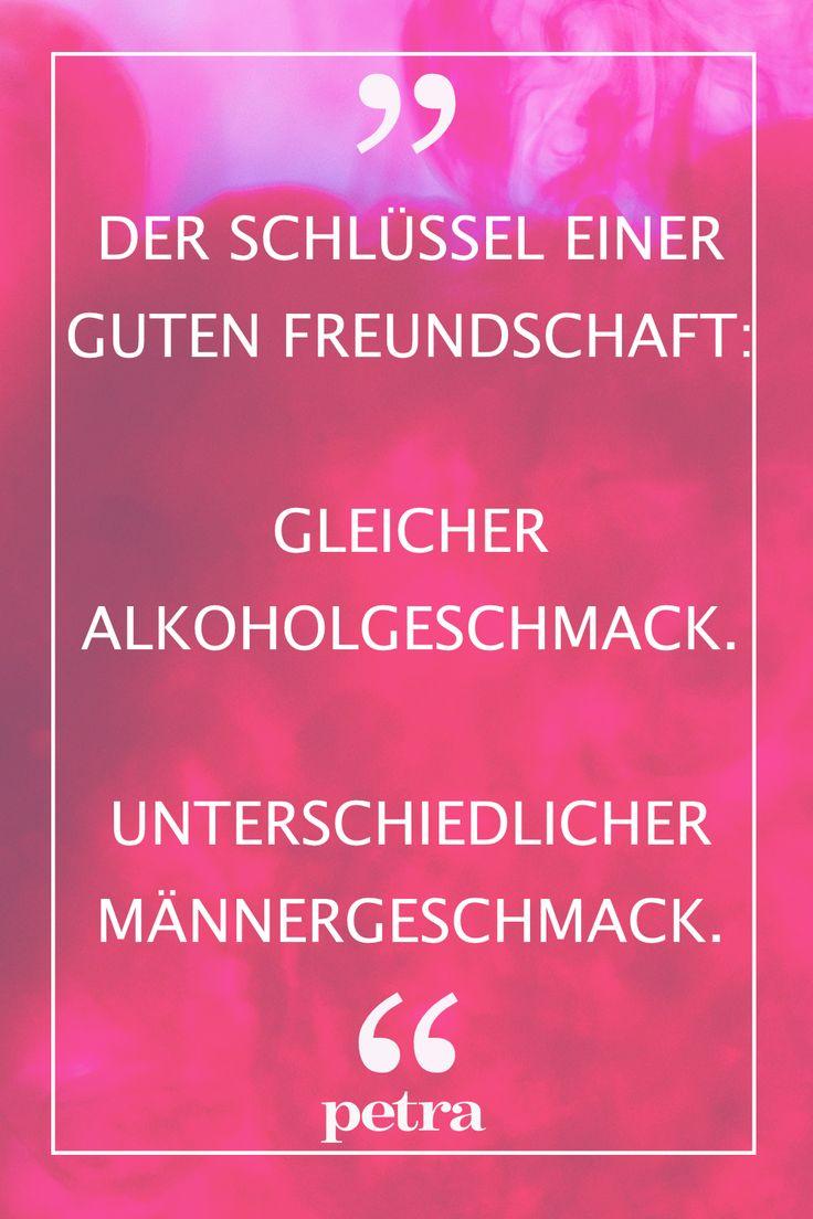 Spruch Des Tages In 2020 Lustige Spruche Fur Freunde Spruche Spruch Des Tages Lustig