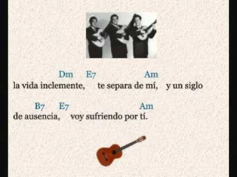 Caja musical: 28 boleros | Arte - Todo-Mail