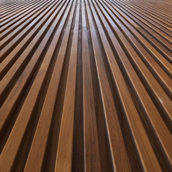 Vertical Timber Cladding Texture Google Search Entry