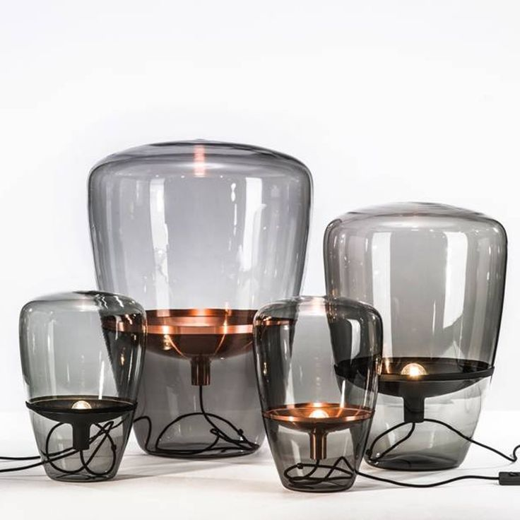 42 best Lampes intérieures images on Pinterest