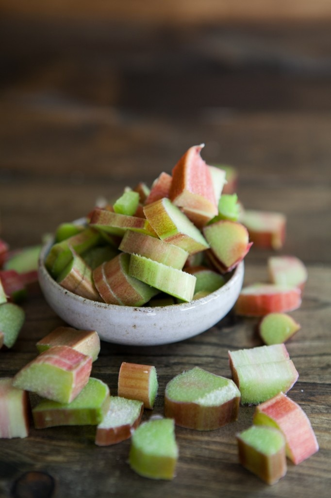 ... Recipes on Pinterest   Swiss Chard Salad, Swiss Chard Recipes and