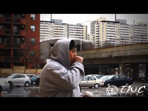 JAE SPILLZ - THE INTRO / UNDISPUTED ALBUM 2013  #ThirdWorldCouncil #Freezeflameinc #JaeSpillz #Undisputed
