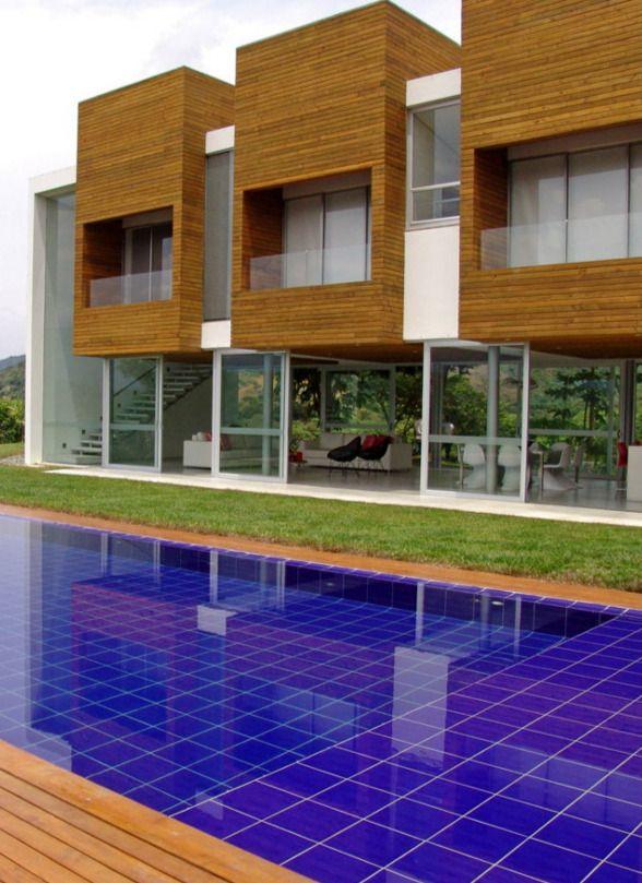 Architecture Interior Design Services Jobs Montgomery Roth ArchitectureInterior