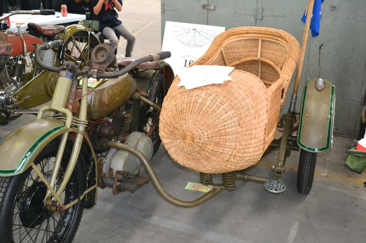 Knitting Clubs Melbourne : Sidecar vespa club of melbourne you can always weave