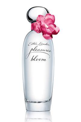 Perfumes - Estee Lauder Pleasures Bloom, Best Perfume for Women, Discount Perfume : Shop Perfume.com