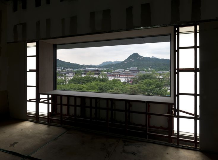 Gallery of National Museum of Korean Contemporary History / JUNGLIM Architecture - 8