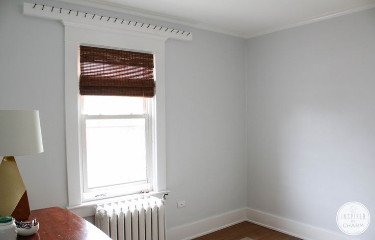Rock Candy Sherwin Williams Dining Room Colors