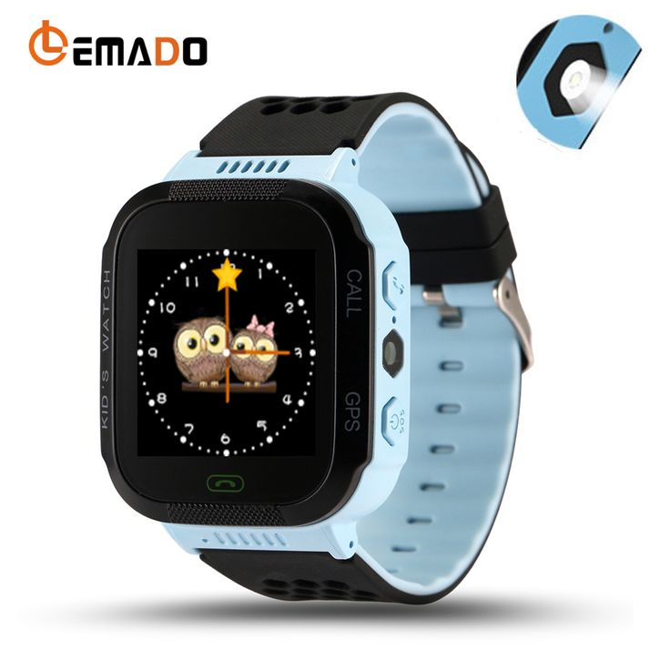 check discount lemado kids gps smart watch q528 with lighting touch smartwatch phone with sim card #gps #phone #locator