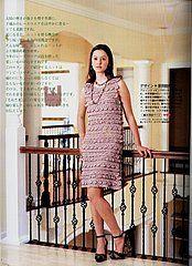Венецианское серебро. Платье с красной ковровой дорожки