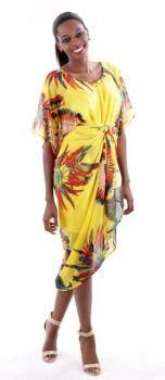 #silk #chiffon #naija #fabric #honeydropartistry #african #iro #buba #bellanaija #asoebi
