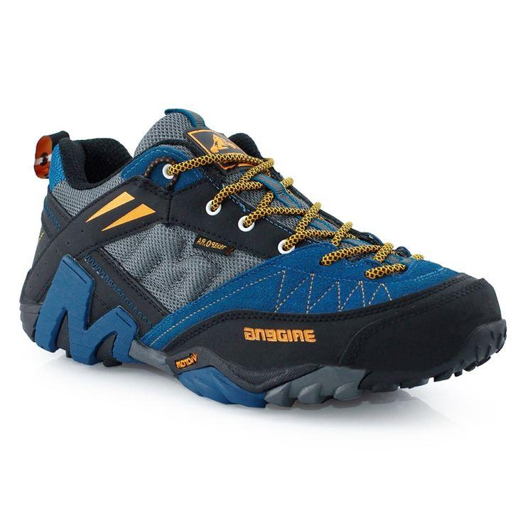 39.90$  Watch now - https://alitems.com/g/1e8d114494b01f4c715516525dc3e8/?i=5&ulp=https%3A%2F%2Fwww.aliexpress.com%2Fitem%2FSuper-hot-sale-autumn-winter-hiking-shoes-quality-waterproof-trekking-men-shoes-authentic-antiskid-climbing-shoes%2F32745985917.html - Super hot sale autumn&winter hiking shoes quality waterproof trekking men shoes authentic antiskid climbing shoes 39.90$