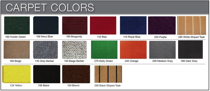 Best 25 boat carpet ideas on pinterest boating - Aggressor exterior marine carpet ...