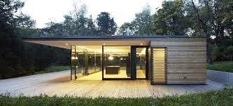 Image result for modern flat roof houses