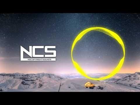 Electric Joy Ride - Origin [NCS Release] - YouTube   Cool