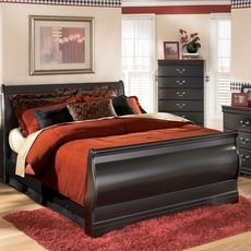 Buy #BedroomFurniture in #Mississauga at very affordable prices.
