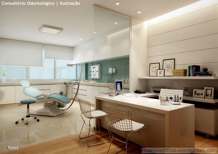 reception desk idea, shiplap back wall, waiting room chairs