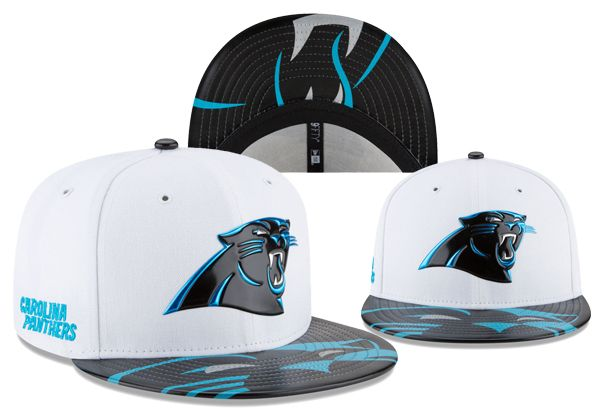 Wholesale cheap NFL Carolina Panthers men's snapback Hatw/cap,$6/pc,20 pcs per lot.,mix styles order is available.Email:fashionshopping2011@gmail.com,whatsapp or wechat:+86-15805940397