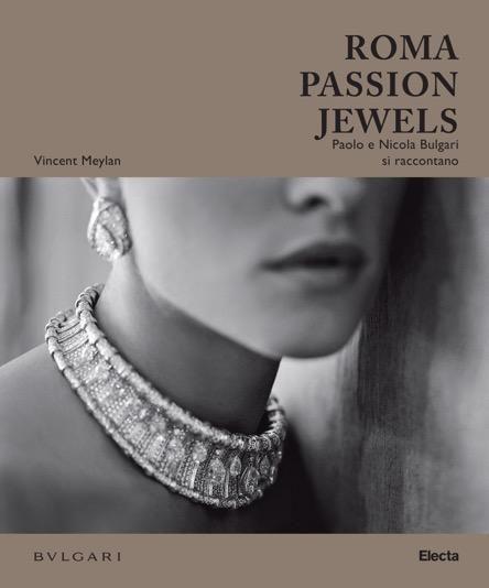 roma passion jewels bulgari - Cerca con Google