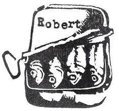 Les Sardines de Robert