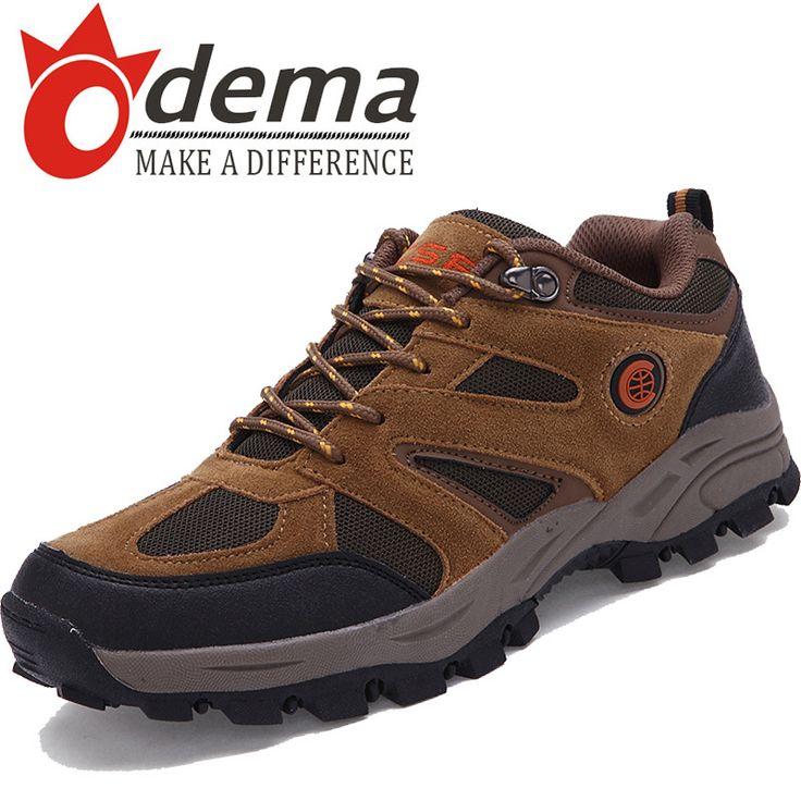 2015 осень горячая распродажа мужской обуви мода мягкой замши сетки мужчины горных ботинок , смешанный цвет на шнурках мужская обувь