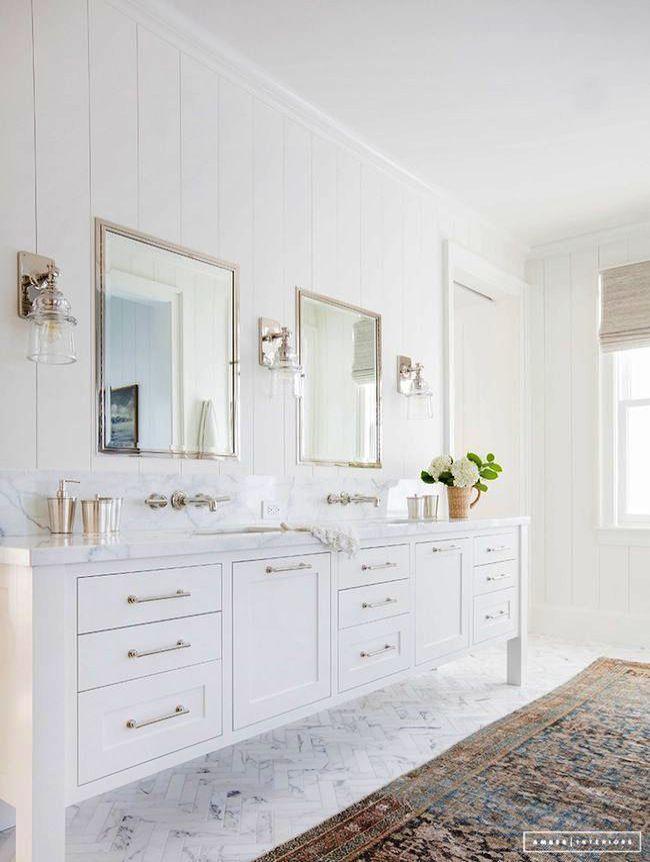Bathroom Sink Paint its Bathroom Faucets Leaking. Bathroom Mirrors Burlington th…   – Designing your Bathroom