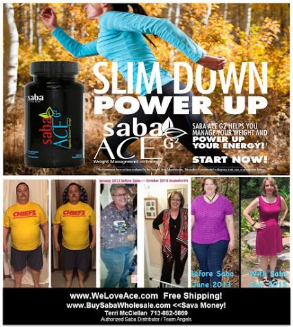 Alone weight loss system for women was introduced