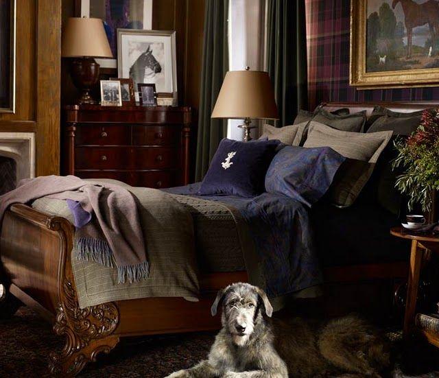 Best 25 Masculine Bedrooms Ideas On Pinterest Masculine