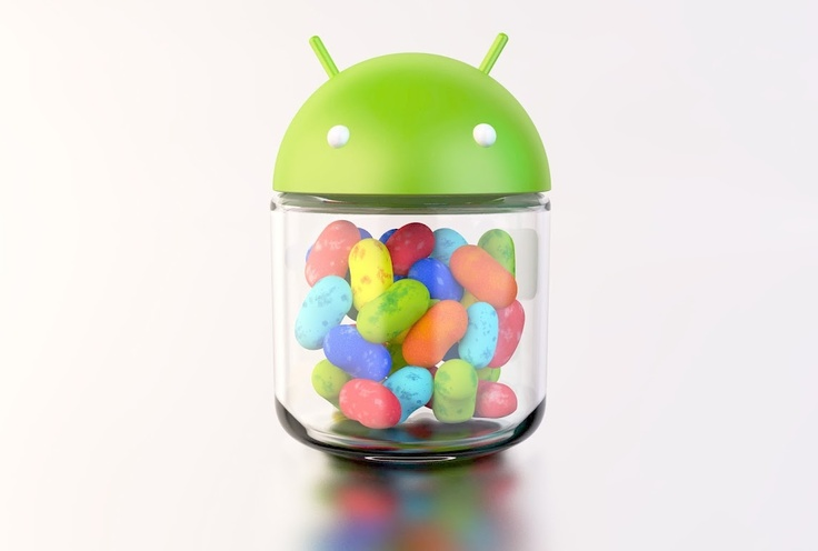 I cant wait!: Logos, Galaxies Note, Bugs, Htc One, Apples, Factories, Jelly Beans, Mr. Beans, Android App