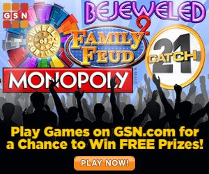100+ FREE Games To Play!