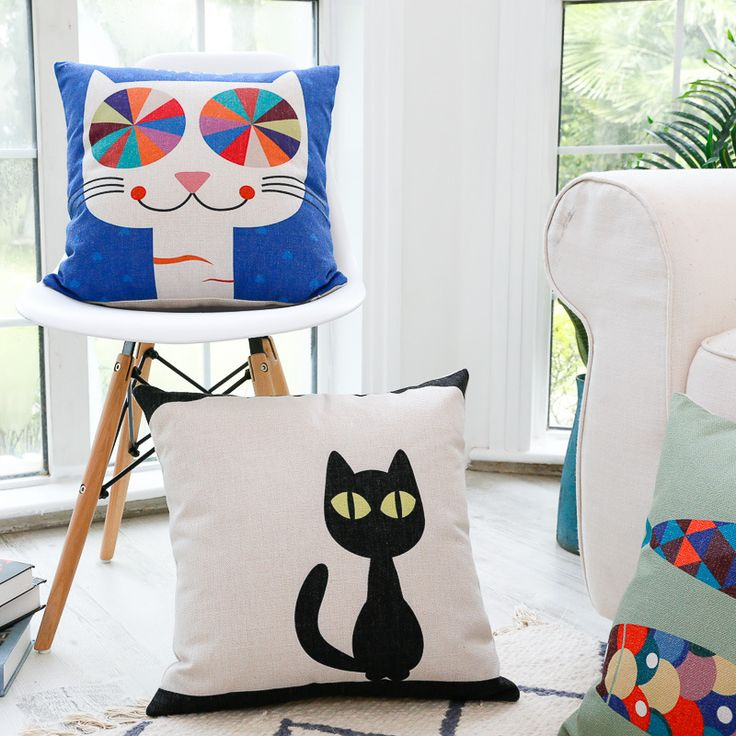 Best 25 Cheap decorative pillows ideas on Pinterest  Bow