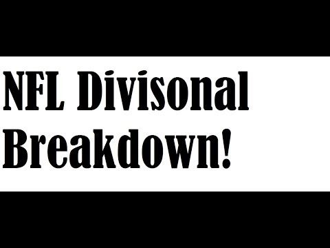 NFL DIVISIONAL STANDINGS, EXPERT PICKS FOR ALL 32 NATIONAL FOOTBALL LEAGUE TEAMS - http://www.2013trends.net/nfl-divisional-standings-expert-picks-for-all-32-national-football-league-teams/