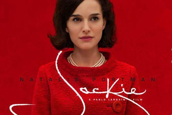 Jackie 2016 hanya di http://nontonfilm21.top  #Jackie #Jackie2016 #Biography #Drama #Movie